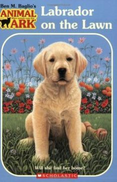 e6ae01c5747045661337ac47a37be1d5--animal-books-bestseller-books