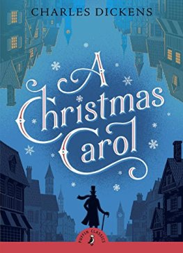 a-christmas-carol-charles-dickens-9780141324524