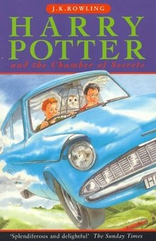 220px-Harry_Potter_and_the_Chamber_of_Secrets