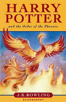 220px-Harry_Potter_and_the_Order_of_the_Phoenix