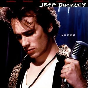 Jeff_Buckley_grace