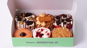 DoughnutTimeUKHeroImage
